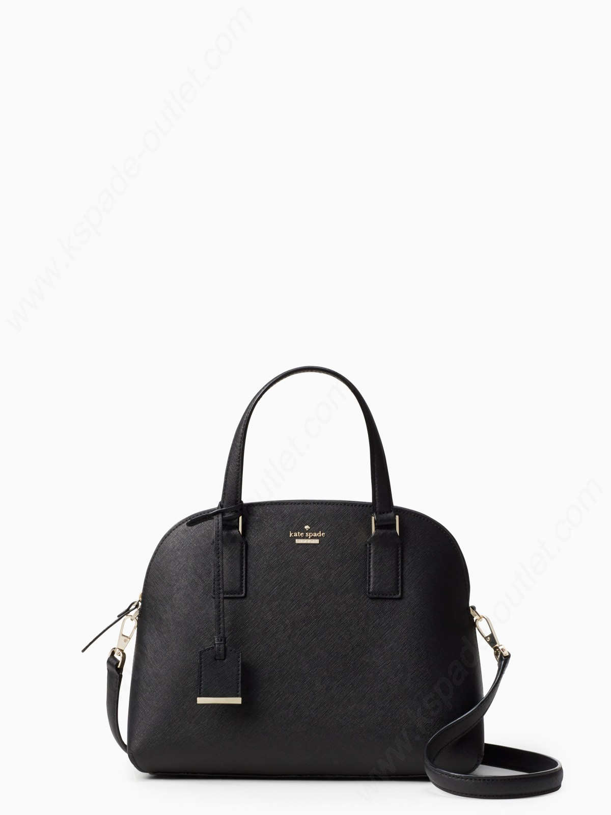 Kate Spade Woman Bag Cameron Street Lottie - -0