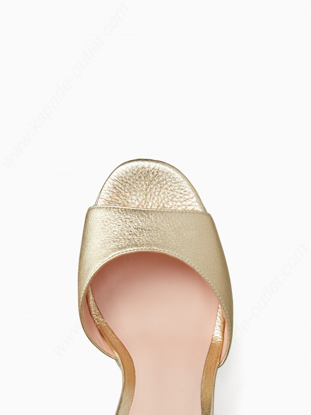 Kate Spade Woman Sneakers Darie Wedges - -2