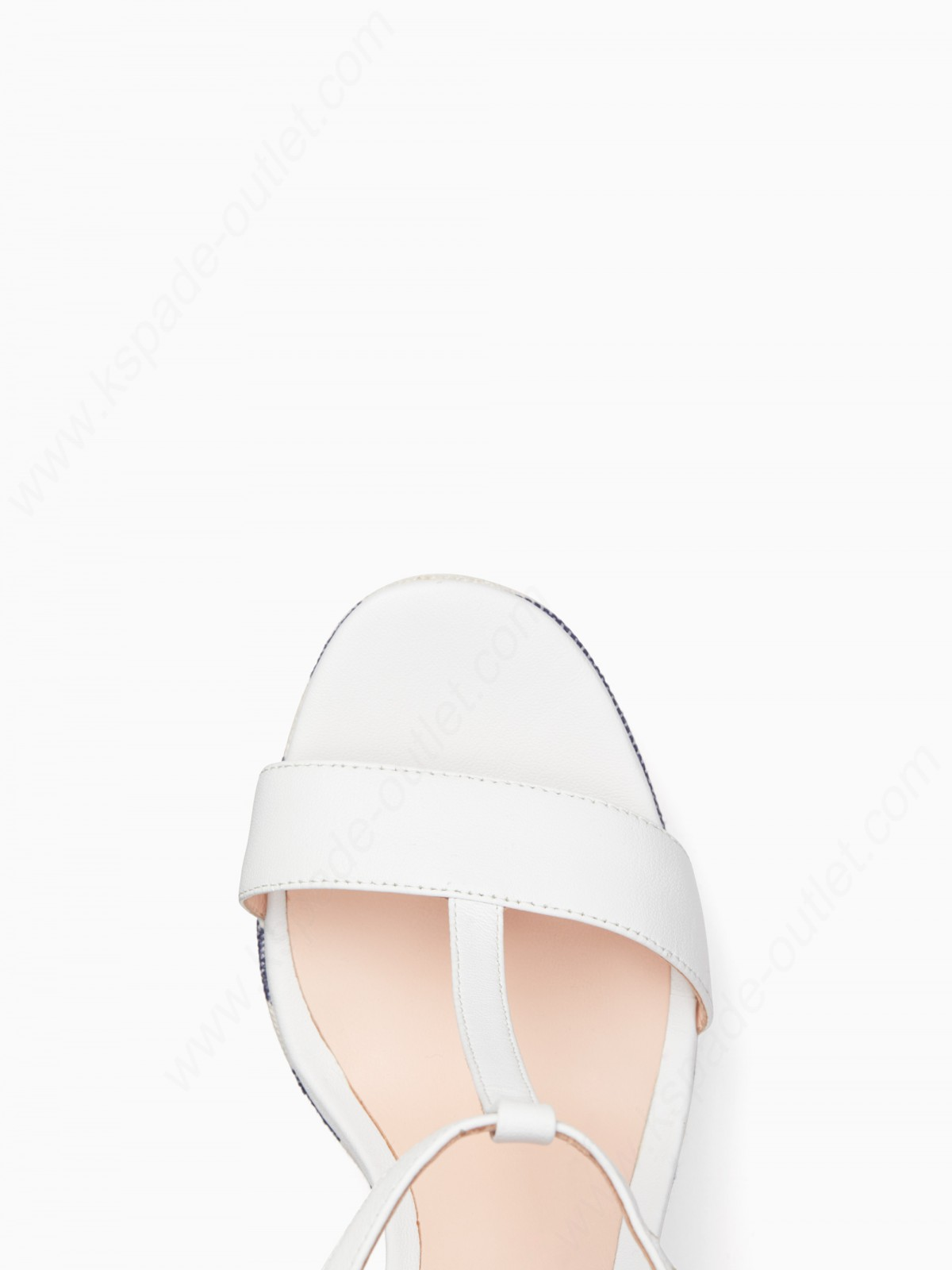 Kate Spade Women Shoes D E A C O N - -2