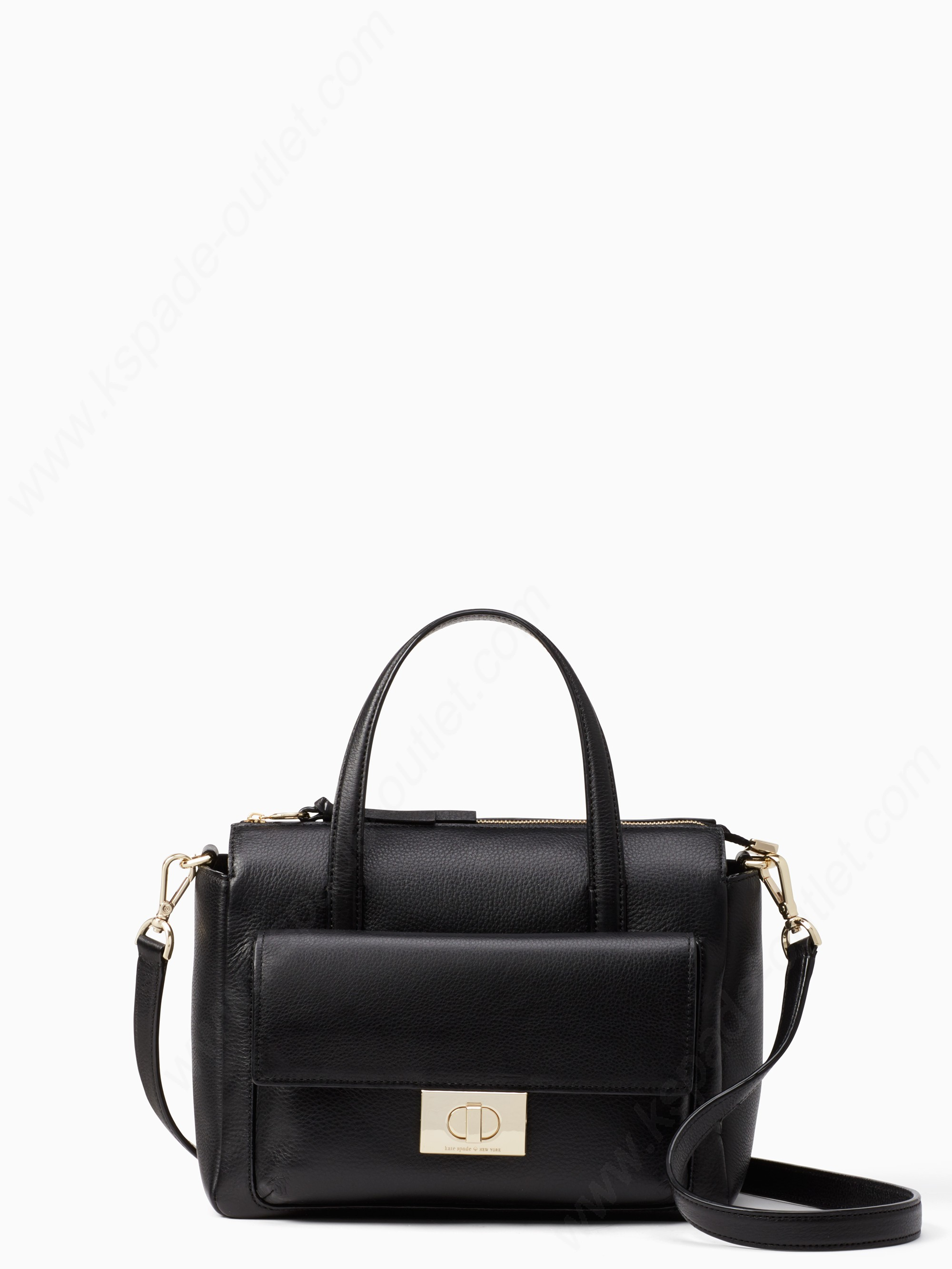 Kate Spade Lady Bag Greenwood Place Meghan - Kate Spade Lady Bag Greenwood Place Meghan
