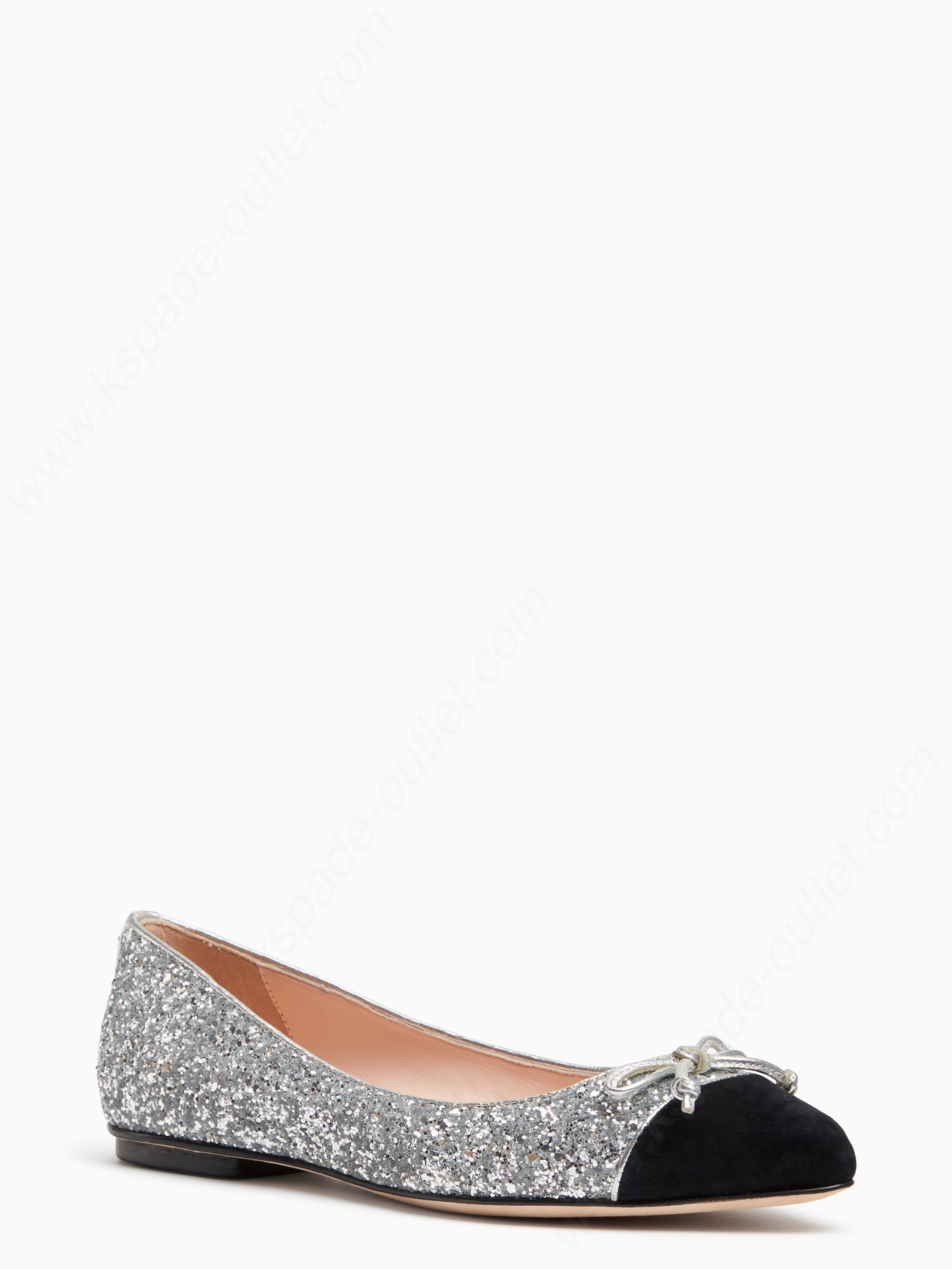 Kate Spade Lady Trainers Nella Flats - Kate Spade Lady Trainers Nella Flats