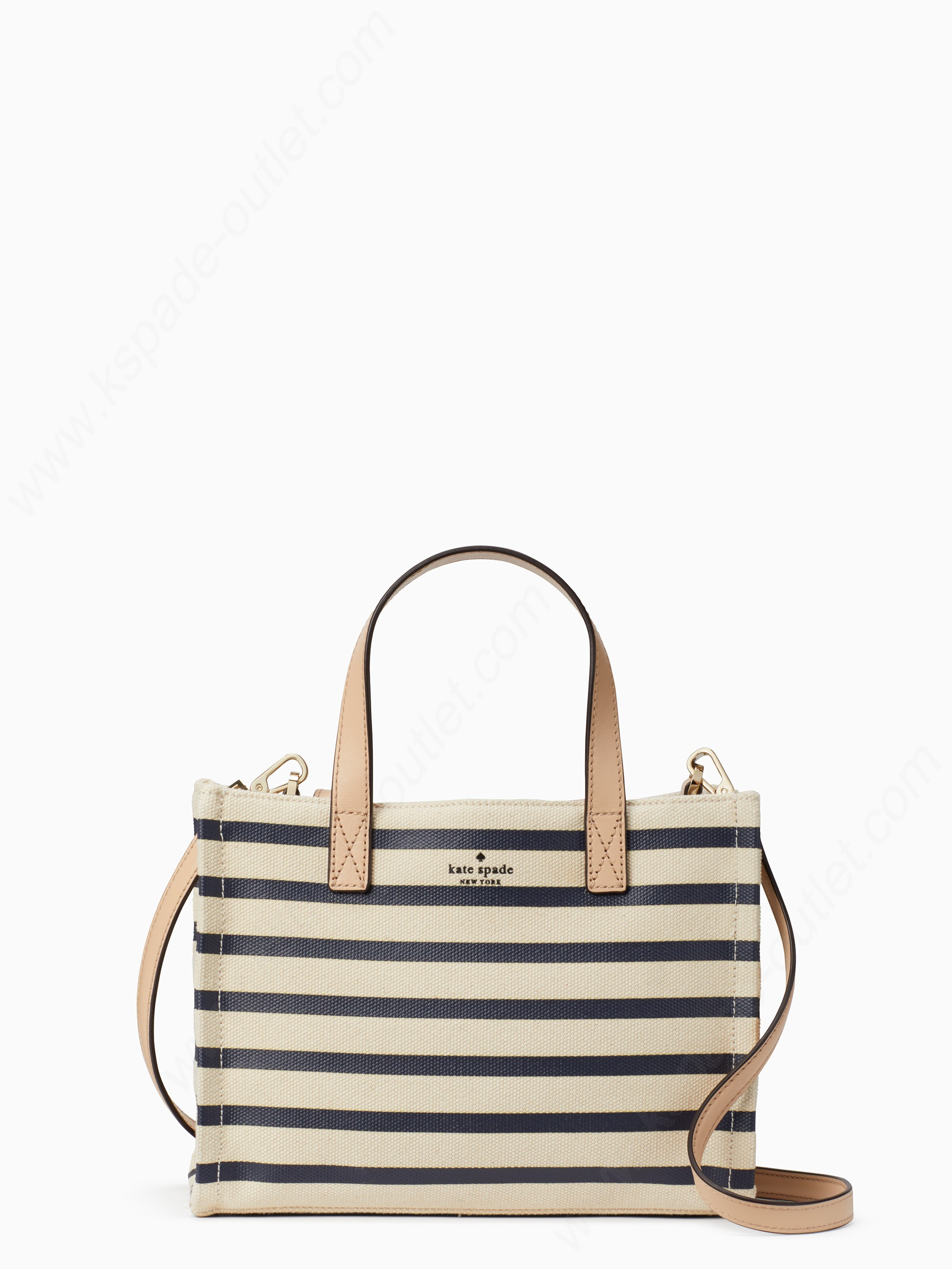 Kate Spade Womens Bag Washington Square Sam - Kate Spade Womens Bag Washington Square Sam