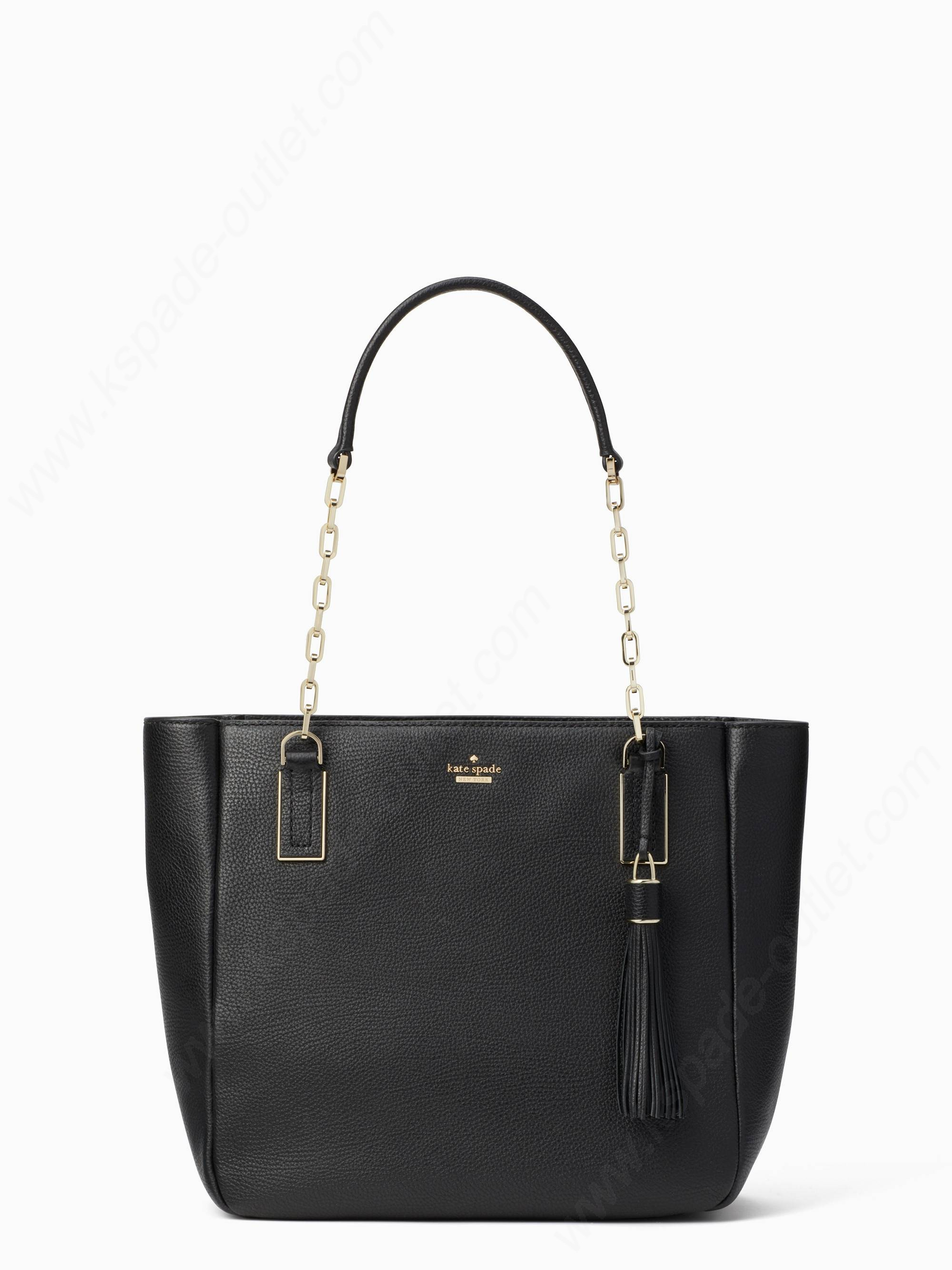Kate Spade Womens Handbags Kingston Drive Vivian - Kate Spade Womens Handbags Kingston Drive Vivian