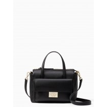 Kate Spade Lady Bag Greenwood Place Meghan