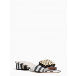 Kate Spade Lady Shoes Mazie Sandals